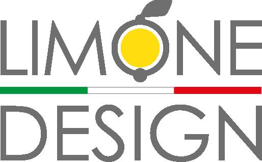 Limonedesign Logo