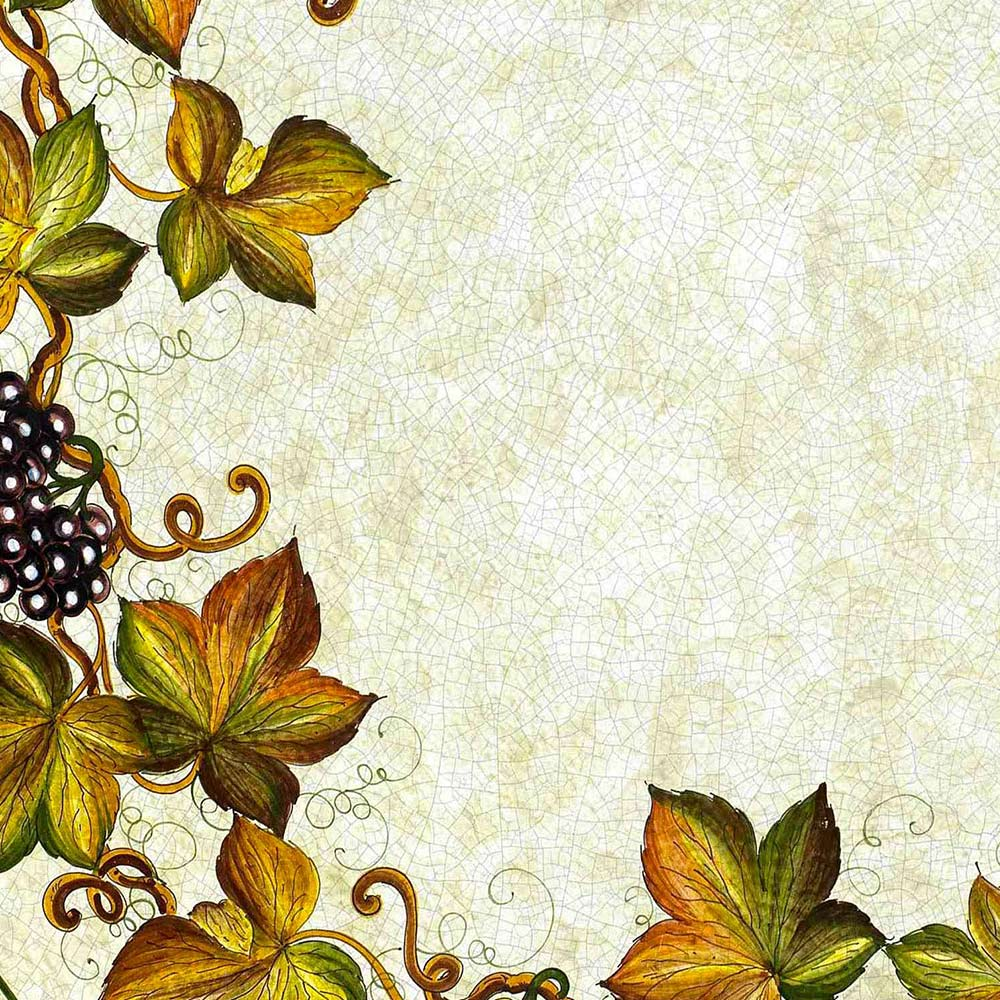 Montepulciano Pattern
