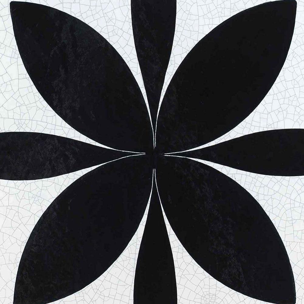 Ombra Pattern