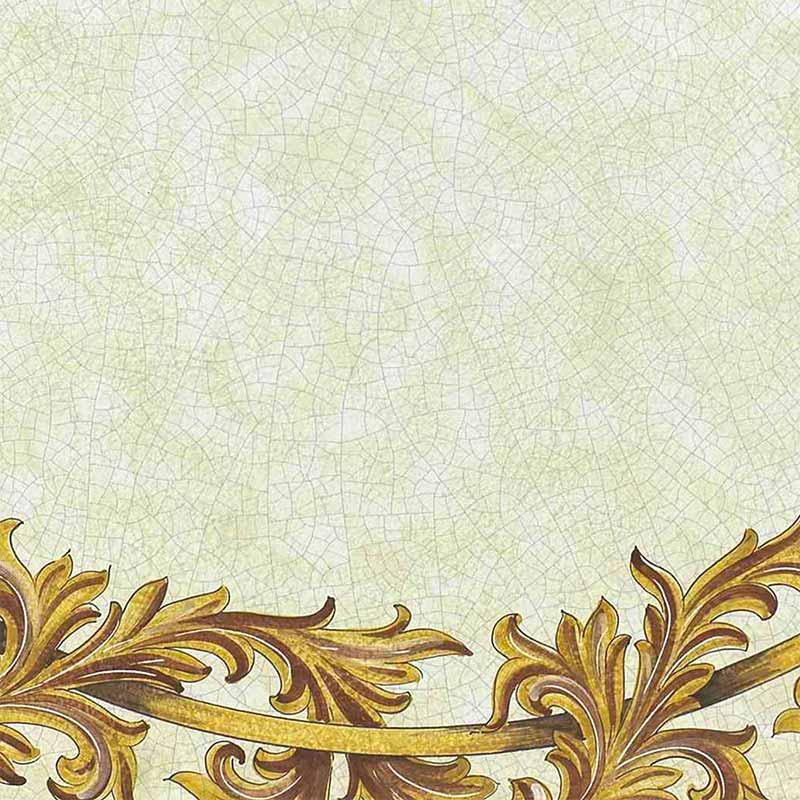 Muster von italienischer Tischplatte Liberty aus Lavastein