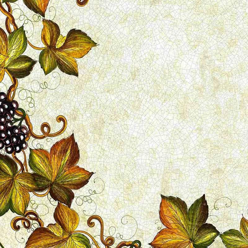 Muster von italienischer Tischplatte Montepulciano aus Lavastein